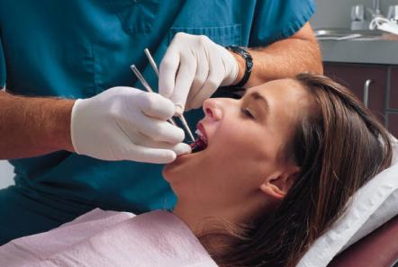 Amazing Smiles Orthodontics